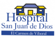 logo_hospital_ok